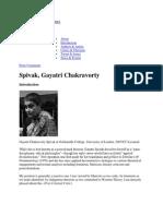 Postcolonial Studies2