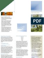Church Renewal Brochure Jul-09