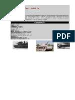 Segunda Guerra Mundial(Armas-Canhao Autoprop. Tipo 1 - Ho-Ni (I, II e III)