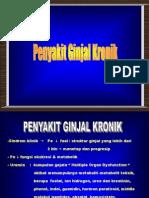 CKD.pptx
