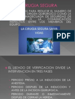 Diagnostico Ponencia II