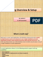 Multi_org_11i.ppt