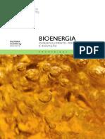 Bioenergia DIGITAL