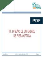 Taller_redes_ópticas_fibra_opticas_fibra_optica