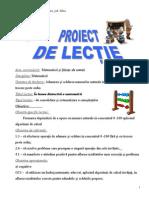 proiecttitlu