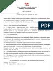 RJU Pará