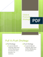 Global Promotion Strategies.pptx