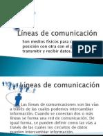 Líneas de comunicación.pptx