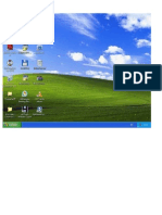 Iconos de Windows
