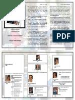 folleto (3).docx