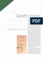 Rev4 Art2 Romantismo e Modernidade