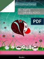 El arte develado- Consideraciones estéticas sobre la hermenéutica de Gadamer - María Antonia González V.