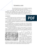 1 - fotografia_arte.pdf