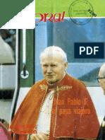 Revista Ahora 1144