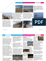 Revista Alicante