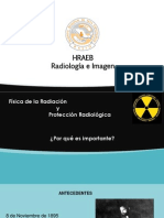 PROTECCION RAD..ppt
