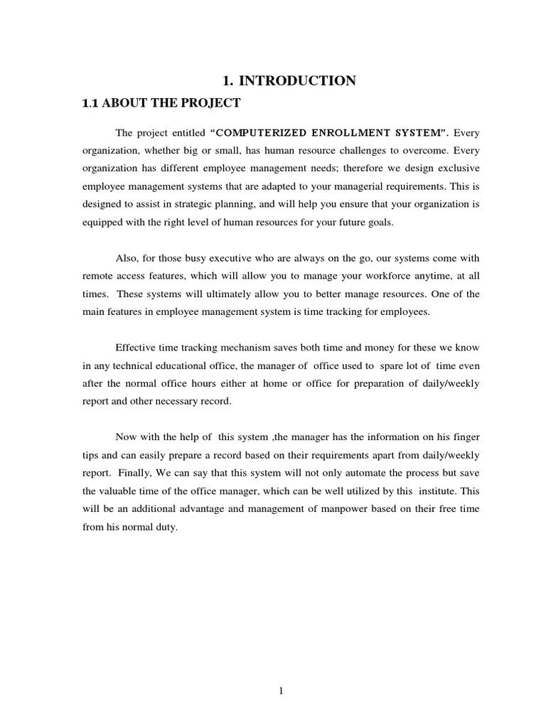 Best essays 2007