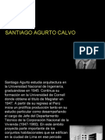 HISTORIA PERUANA FASE 3