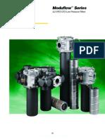 IL2-RF2-CF2.pdf