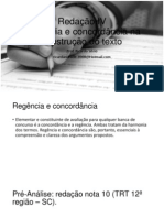 TURMA TRT - Paulo Afonso (aula 4).pptx