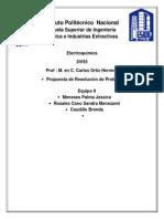propuesta_resolucion_electroquimica.docx