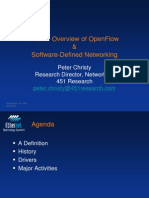 A Brief Overview of OpenFlow Software-Defined Networking .pdf