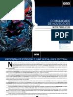 Proximas novedades ECC -noviembre 2013.pdf