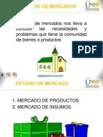 Presentacion 2 Diseno de Proyectos