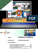 11 Merchandising Pkpa