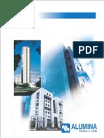 Alumina Fachadas.pdf