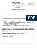 Evaluacion Proyecto 2013 I 208003