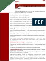 Statutul PCRM