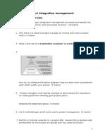 Knowledge management tutorial