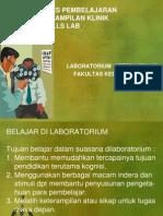 Copy of Presentasi dr. Faisal.ppt