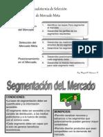 segmentacineleccindemercadometayposicionamiento-121114090912-phpapp02