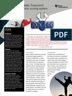 slat136.pdf