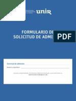 admision-doctorado