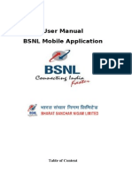 Modified Brief on Online Payments Through Android 21-09-13 PRB11