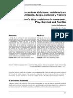 Dialnet-LosCaminosDelClown-3690807.pdf