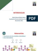 Heterociclos2011 (1)