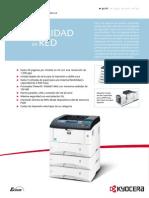 FS-4020DN_datasheet.pdf