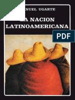 45b.pdf