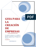 01 Guia+de+Creacion+de+Empresas