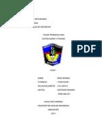 LABORATORIUM BIOFARMASI.docx