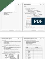 Software Process Models