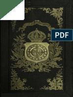 36914532 Robert Southey Historia Do Brasil 1