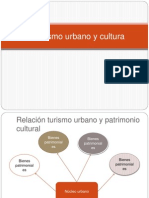 7. Turismo urbano y turismo cultural.pptx
