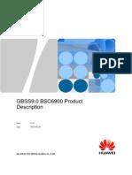 ProductDescriptionForGSM_BSC6900