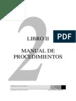07 CGC -Plan de Cuentas - 2007.8