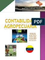 Revista de Agropecuaria